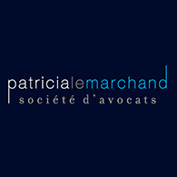 Patricia LeMarchand